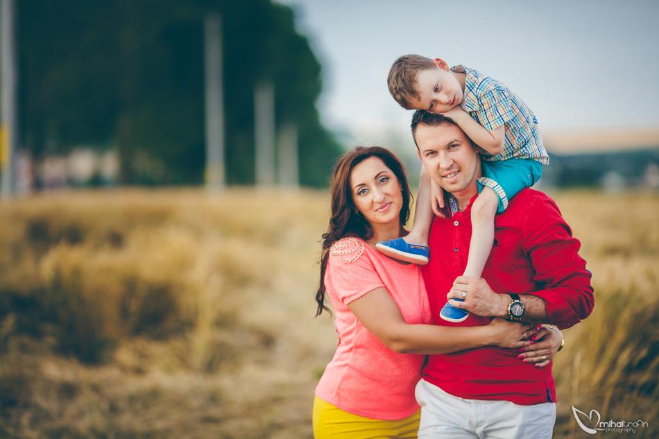 Fotograf Bucuresti Sesiune Foto Familie Mihai Trofin  (19)
