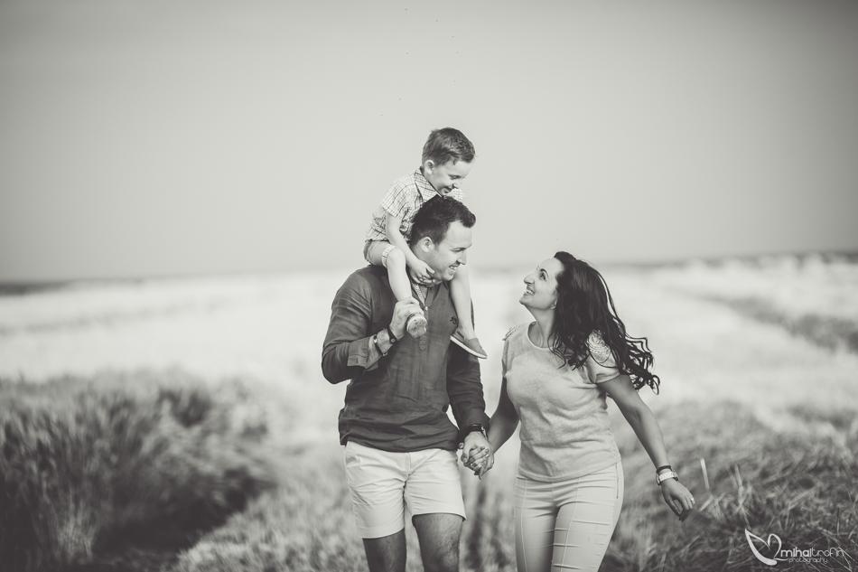 Fotograf Bucuresti Sesiune Foto Familie Mihai Trofin  (34)
