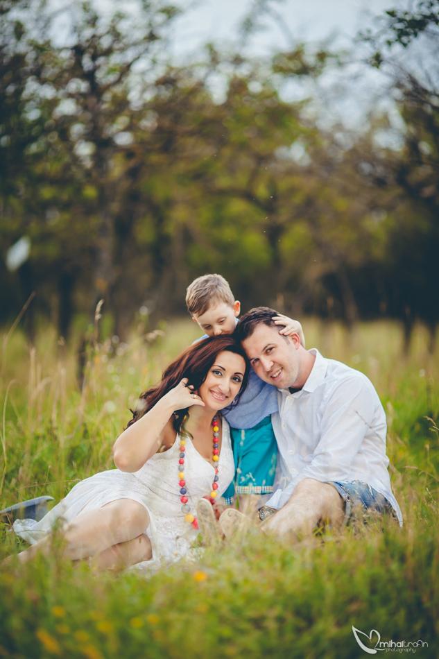 Fotograf Bucuresti Sesiune Foto Familie Mihai Trofin  (37)