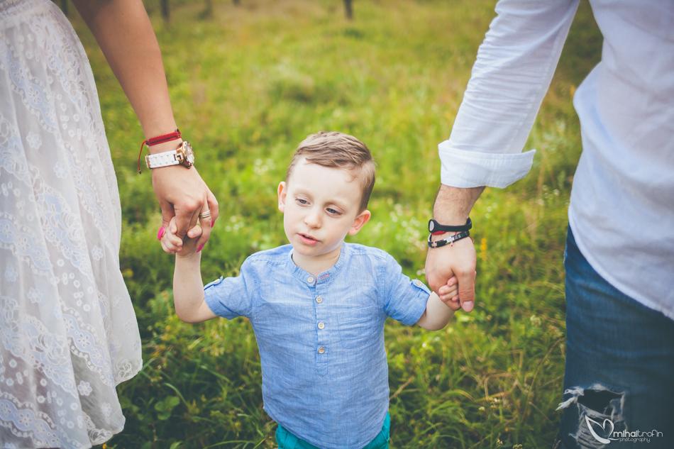 Fotograf Bucuresti Sesiune Foto Familie Mihai Trofin  (39)