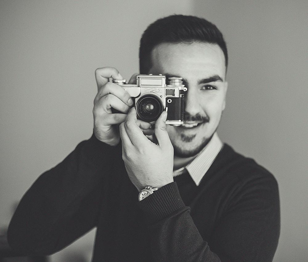 -Mihai-Trofin-Fotograf-Nunta-Bucuresti-Fotograf-Piatra-Neamt-Fotograf-Brasov-Fotograf-Iasi-www.mihaitrofin.ro