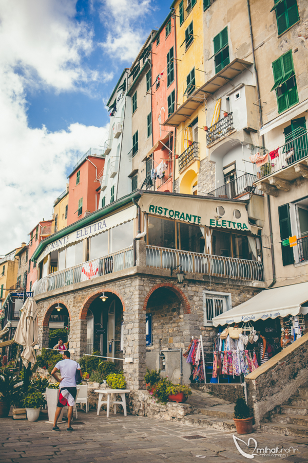 Madalina si Romeo - Love The Dress in Italy | Fotograf Nunta Bucuresti | Fotograf Nunta Brasov | Fotograf Nunta Constanta | Fotograf Nunta Piatra Neamt | www.mihaitrofin.ro