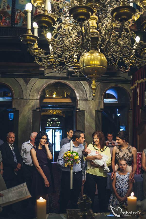 Ema - Botez Pitesti | Fotograf Bucuresti, Fotograf Pitesti , Fotograf Piatra Neamt , Fotograf Brasov www.mihaitrofin.ro