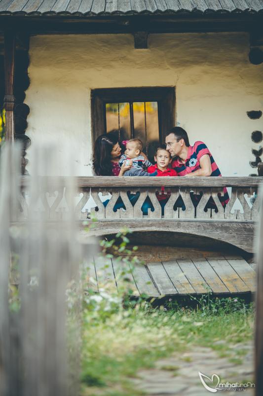 Sesiune foto de familie Bucuresti  , Fotograf de nunta Bucuresti , Fotograf de nunta Piatra Neamt, Fotograf de nunta Brasov www.mihaitrofin.ro