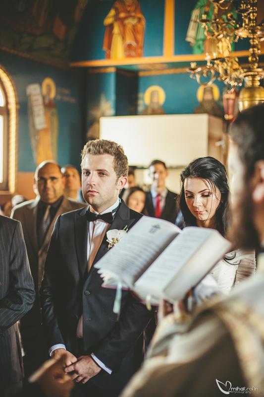 Vlad-si-Elisa-Nunta-Piatra-Neamt-Mihai-Trofin-Fotograf-Nunta-Bucuresti-Fotograf-Piatra-Neamt-Fotograf-Brasov-Fotograf-Iasi-www.mihaitrofin.ro