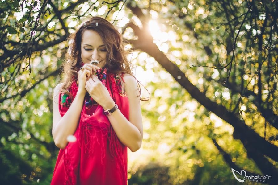 Maria si Cristi Engagement Mihai Trofin Fotograf Nunta Bucuresti Sesiune foto de logodna bucuresti, sesiune foto palatl stirbey sesiune foto de nunta fotograf de nunta fotograf botez bucuresti brasov iasi piatra neamt www.mihaitrofin.ro