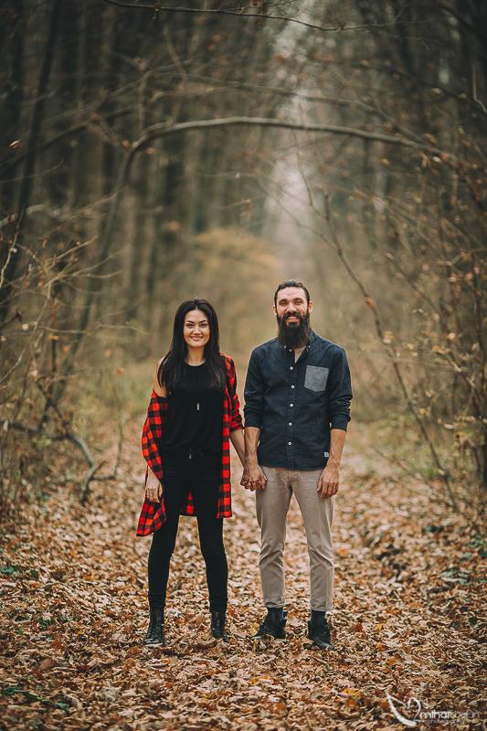 Ioana & Dragos www.mihaitrofin.ro 25