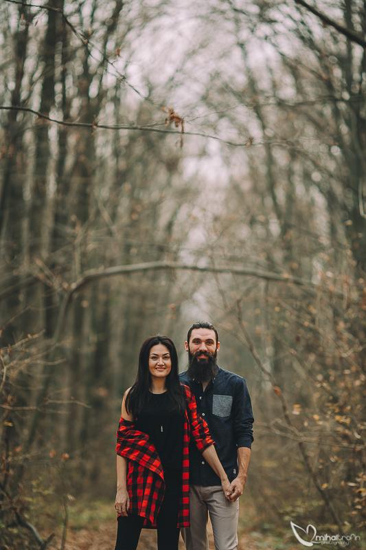 Ioana & Dragos www.mihaitrofin.ro 26