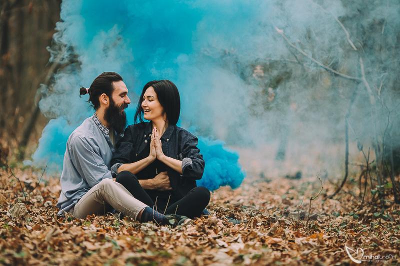 Ioana & Dragos www.mihaitrofin.ro 56