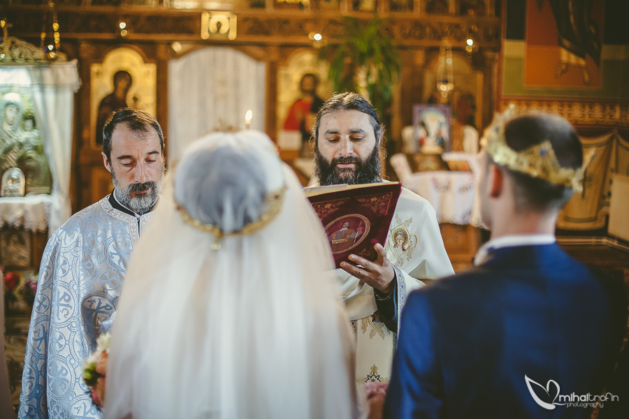 Mihai Trofin Fotograf Bucuresti Brasov Piatra Neamt Nunta Piatra